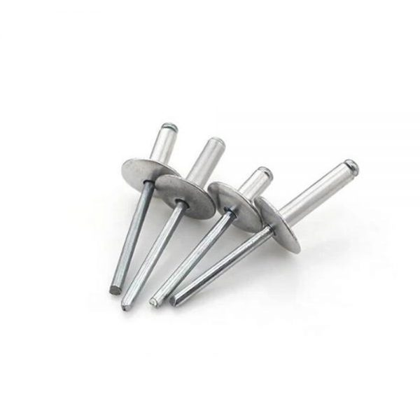 stainless steel torx screws