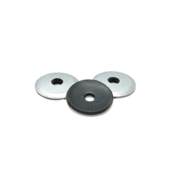 standard EPDM rubber sealing washers