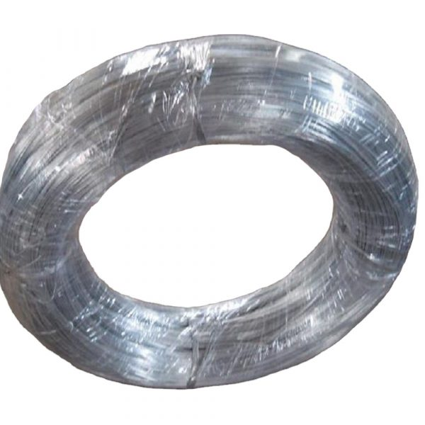 Global Sources galvanized iron wire BWG22