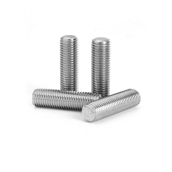 Metric Threaded Rod (Din 975)