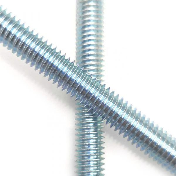 Hollow Threaded Rod - Other Anchor Accessories